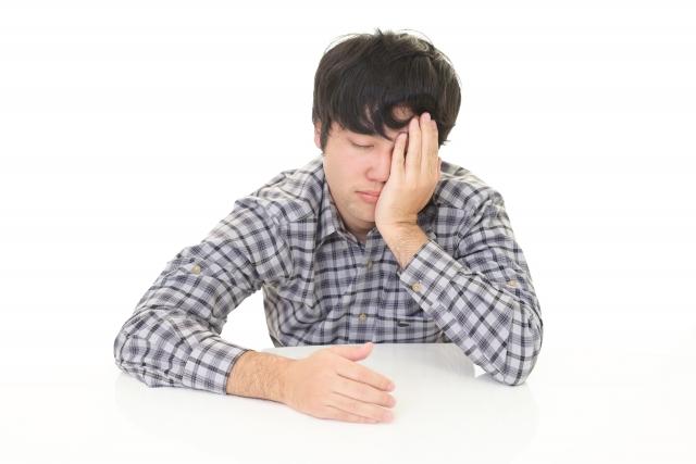 ストレス 限界 サイン ストレスが限界な人へ。溜まると起こる症状&ストレス発散法を解説